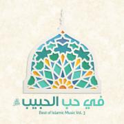 Fi Hubbil Habib - Best of Islamic Music, Vol. 3 (Arabic Version) - Various Artists - Various Artists