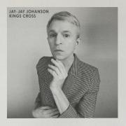 Heard Somebody Whistle - Jay-Jay Johanson