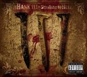 Hank Williams III - My Drinkin' Problem