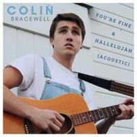 You're Fine & Hallelujah - Single