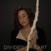 Divided Heart - Tamra Rosanes