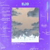 ELIO - goodluck