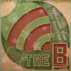 Christmas Time for Everyone feat Coen Rhys - The B mp3