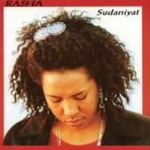 Rasha - Salib Fuadi (You Stole My Heart)