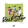 Rock Star - South Club mp3