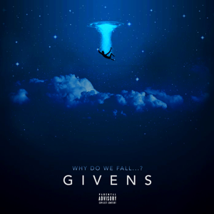 Givens - In Love