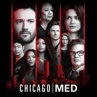 Télécharger Chicago Med, Saison 4 Episode 11