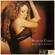 Mariah Carey - Mariah En Español EP