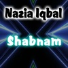 Shabnam EP