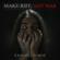 Raphael Olmos - Make Riff, Not War - EP