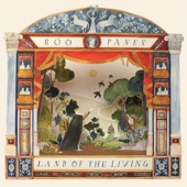 Roo Panes - Land of the Living