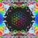 EUROPESE OMROEP | A Head Full of Dreams - Coldplay