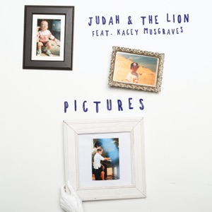 pictures (feat. Kacey Musgraves) - Single Mp3 Download