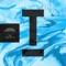 Technasia & Green Velvet - Suga (Detlef Remix)
