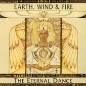 Earth, Wind & Fire - Little Girl (Interlude)