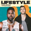 Lifestyle feat Adam Levine Single