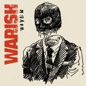 Warish - Woven