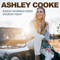 Ashley Cooke - Sunday Morning Kinda Saturday Night