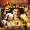 Piet Piraat - Piet Piraat
