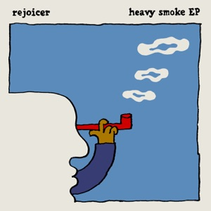 Heavy Smoke - EP