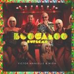Victor Manuelle & Wisin - Boogaloo Supreme