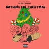 Nothing for Christmas Single