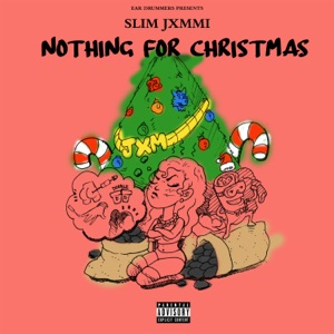 Nothing for Christmas - Single Mp3 Download