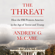 Andrew G. McCabe - The Threat