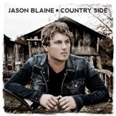Jason Blaine - Dance With My Daughter