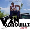 En vadrouille feat Olivier Virama Single
