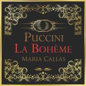 Puccini: La bohème (Original Recordings)