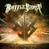 World on Fire - Battle Beast