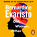 Bernardine Evaristo - Girl, Woman, Other