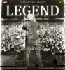 Legend - Sidhu Moose Wala mp3