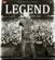 Legend - Sidhu Moose Wala