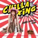 安心亞 - Chillaxing MP3