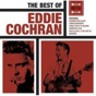 C'mon Everybody by Eddie Cochran