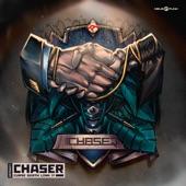 ChaseR - Dance Of Siren