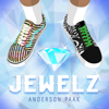 JEWELZ - Anderson .Paak