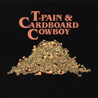 T-Pain – Nooks Bells (feat. Cardboard Cowboy & Jayteehazard) – Single [iTunes Plus AAC M4A]