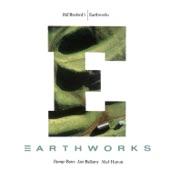 Bill Bruford's Earthworks - Pressure