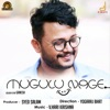 Mugulu Nage Original Motion Picture Soundtrack