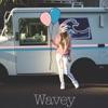 wavey-single