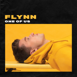 Flynn - Selling Me Love