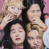CHAI - IN PINK (feat. Mndsgn)