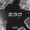 230-feat-plk-single