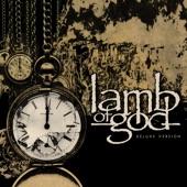 Lamb of God - The Death of Us