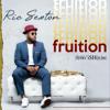 Ric Sexton - Fruition  artwork