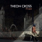 Theon Cross - Panda Village (feat. Moses Boyd & Nubya Garcia)