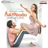 Geetha Govindam Original Motion Picture Soundtrack